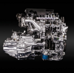 1.6l i-dtec honda engine