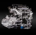 1.6l i-dtec honda engine