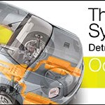 2013 SAE Thermal Management Systems Symposium