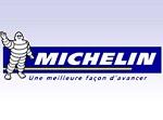Centrale Nantes Michelin