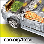 SAE 2013 Thermal Management Systems Symposium
