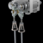 Camcon's-Intelligent-Valve-Actuation-system