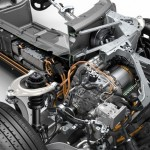 BMW-i8-traction-system