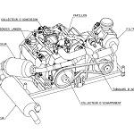 Kit Range Extender CRMT
