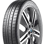 BS EP500 ologic tyre