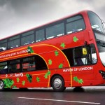 CPT-TIGERS-thermal-energy-recovery-system-has-been-applied-to-Wrightbus-led-TSB-supported-programme