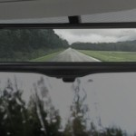 Smart-rear-view-mirror-in-raining-conditions