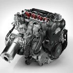 The-new-Drive-E-diesel-engine