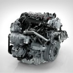 The-new-Drive-E-diesel-engine-cold-side
