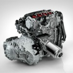 The-new-Drive-E-diesel-engine-hot-side