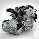 The-new-Drive-E-petrol-engine-with-gearbox