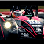 WEC LM-P2 2014 season about to start
