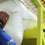 TRW-roof-airbag-technology
