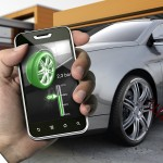 Continental's-Filling-Assistant-Smartphones-will-help-drivers-to-inflate-the-tires-correctly