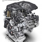 New-generation-of-the-Audi-V6-TDI-with-160-kW-218-hp-and-200-kW-272-hp