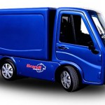 Light-commercial-vehicle-controlled-by-CRMT-Open-ECU