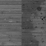 Microphoto-Damage-resulting-from-electrical-discharges