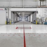 220-meter-long-MicroTrack-sled-system-in-Michigan