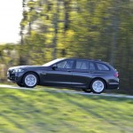 BMW-520d-Touring-with-ZF-8-HP-transmission
