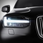 The-all-new-Volvo-XC90-Front-view