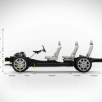 The-all-new-Volvo-XC90-Scalable-Product-Architecture-
