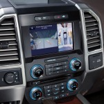 2015-FORD-F-150-360-DEGREE-CAMERA-VIEW