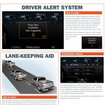 2015-FORD-F-150-LANE-KEEPING-TECHNOLOGY