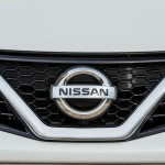 Front-view-camera-of-the-Nissan-Pulse