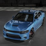 Dodge-Charger-20151