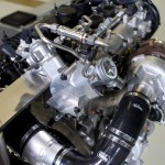 Dual-fuel-pump-and-turbochargers