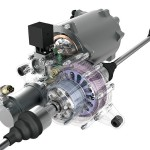 Illustration-of-the-light-weight-torque-vectoring-transmission-for-the-Visio.M-electric-car