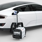 Honda-Power-Exporter-and-FCV-concepts
