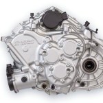 The-compact-dual-clutch-transmission-6DCT150