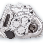 The-new-dual-clutch-transmission-7DCT300