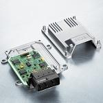 Bosch Transmission control units