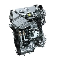 1.2T_ENGINE_GENEVA_MS_2015__mid