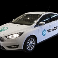 ford-focus-fitted-with-torotrak-v-charge