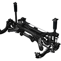 2017-honda-cr-v-multi-link-rear-suspension-and-floating-subframe