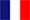 car-engineer version française