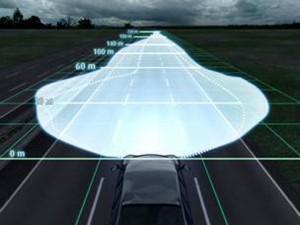 AFS-Motorway-Light