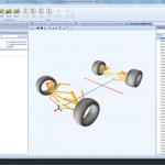 OptimumKinematics software