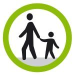 pedestrian-protection