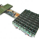 The SmartBatt prototype unit_530