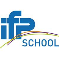 Ifp school