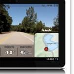 GPSfit