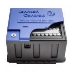 Micro Hybrid Battery JC