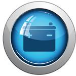 Logo Battery show