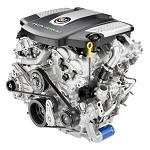 2014-GM-V6LF3