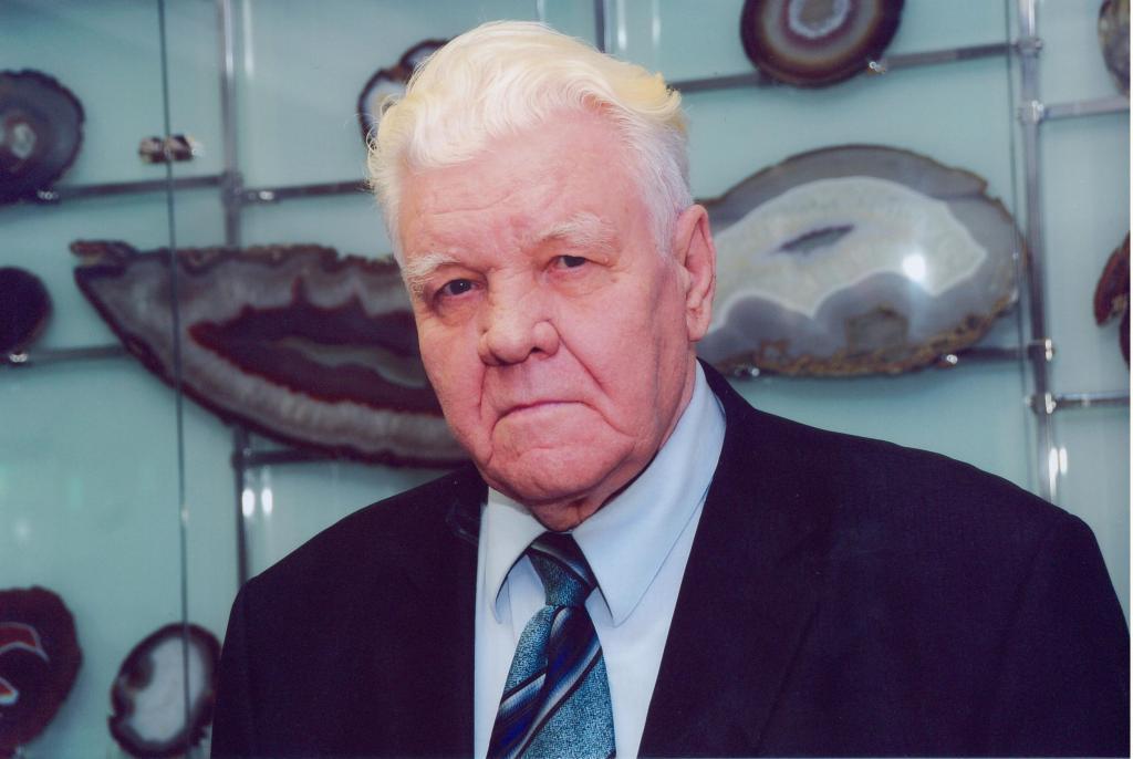 Ivan Nesterov