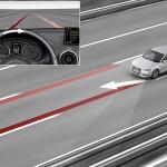 Audi-Active-Lane-Assist
